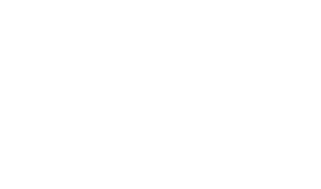 Southern Oaks Dental logo